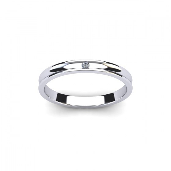 Concave 270 Band
