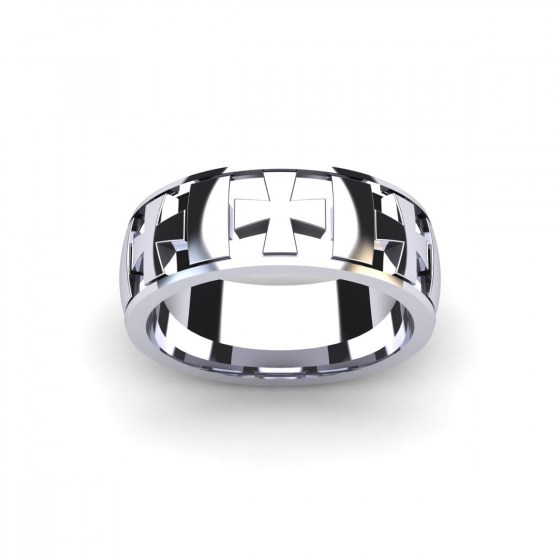 Constantine Ring