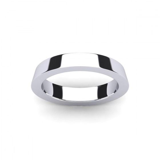 Play Ring
