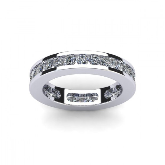 450 Band Ring