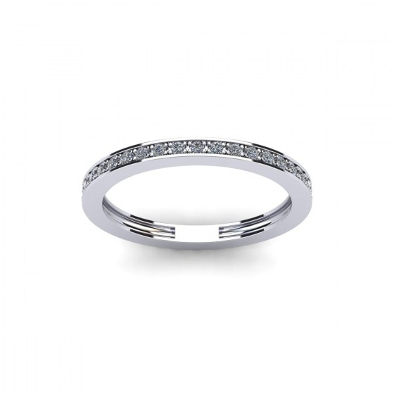 175 Diamond Eternity Band