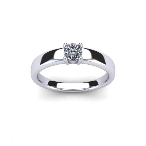Salvador Ring 030